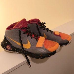 KD Nike Trey 5 iii